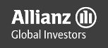 Logo Allianz Global Investors